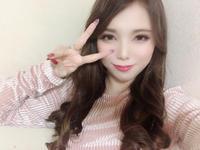 Tuesday♡カクテル(*^▽^*)の写真