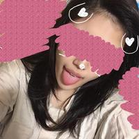 こんばんは♡の写真