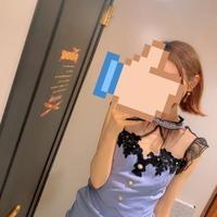 22時〜の写真