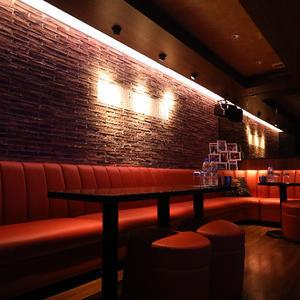 歌舞伎町ホストクラブ「SIX TOKYO」の求人写真7