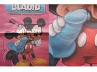 ディズニーはい〜よな〜の写真