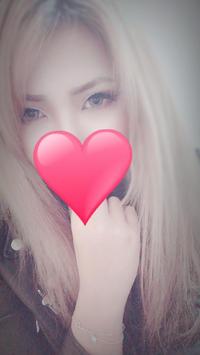おはよー!こんばんはヾ(●´∇`●)ノの写真