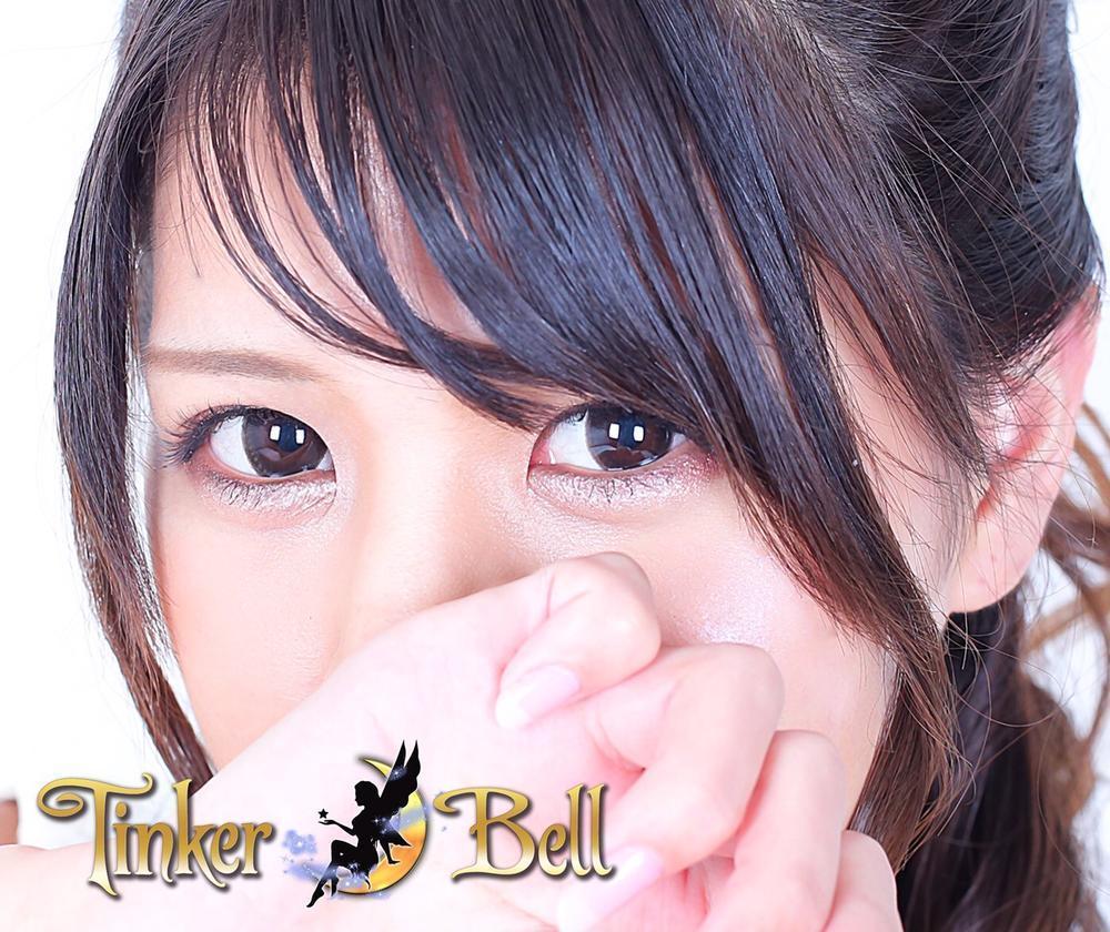 市川いちゃキャバTinker Bell(ティンカーベル )メインビジュアル