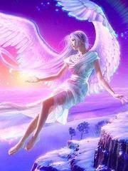 天使(╹◡╹)のプロフィール写真