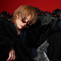 歌舞伎町ホストクラブのホスト「芹澤 ルイ」のプロフィール写真