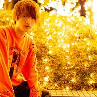 歌舞伎町ホストクラブのホスト「空」のプロフィール写真