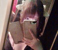 こんばんっ★の写真