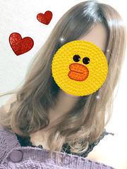 あゆのプロフィール写真