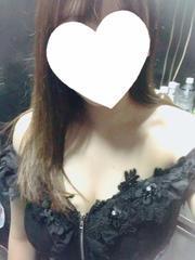 みきのプロフィール写真