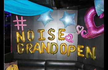 グランドオープン!写真11