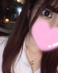 こんばんわ〜!りなです!!の写真