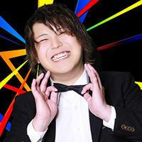 歌舞伎町ホストクラブのホスト「サンシャインりきざき」のプロフィール写真