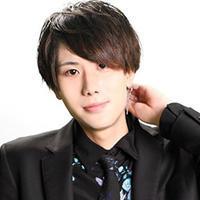 歌舞伎町ホストクラブのホスト「丹沢 優」のプロフィール写真