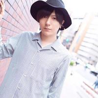 歌舞伎町ホストクラブのホスト「斗真」のプロフィール写真