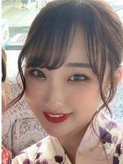 ききのプロフィール写真