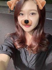 Rinaのプロフィール写真