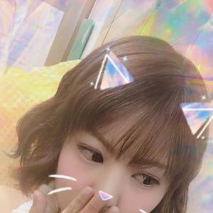 こんばんわ☆の写真1枚目