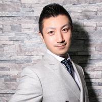 歌舞伎町ホストクラブのホスト「三上裕也」のプロフィール写真