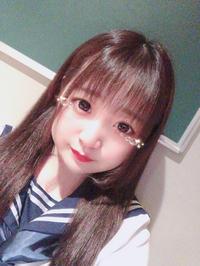 こんばんわ☆の写真