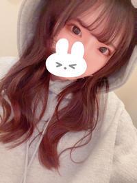 しゅっきんちゅ!!♡♡の写真