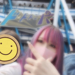 こんばんは〜🌞の写真1枚目