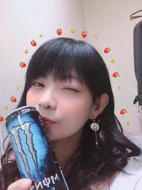 こんばんは〜ゆきです💖の写真