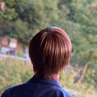歌舞伎町ホストクラブのホスト「椎名 翼」のプロフィール写真