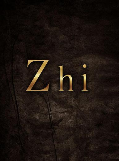 国分寺ホストクラブZhi「フェル」のプロフィール写真