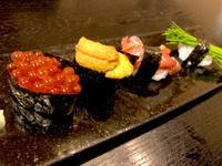 大好きなお寿司のネタ達🥺🍣💖の写真