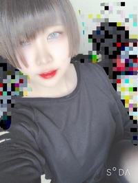 こんにちは!さきです!の写真