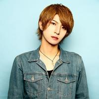 歌舞伎町ホストクラブのホスト「神咲 龍我」のプロフィール写真