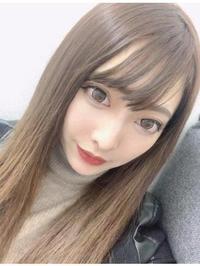 ☆けいたい☆の写真