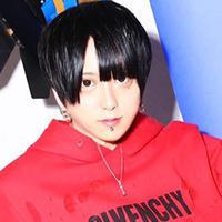歌舞伎町ホストクラブのホスト「霧島怜安」のプロフィール写真