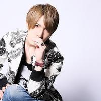 歌舞伎町ホストクラブのホスト「星乃みゆ 」のプロフィール写真