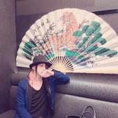 歌舞伎町 NEXUSのホスト「淡 麗」のアイコン
