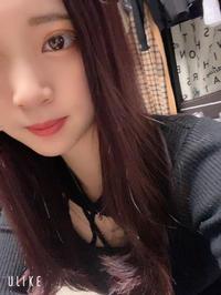 こんばんわ♡ゆいです!の写真