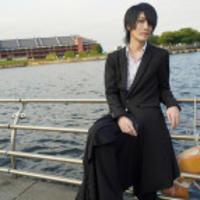 歌舞伎町ホストクラブのホスト「悠也」のプロフィール写真