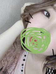 とものプロフィール写真
