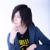 千葉ホストクラブのホスト「虎吉」のプロフィール写真