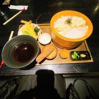 新宿オール🍾の写真