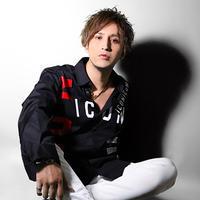 伊勢崎ホストクラブのホスト「岩永 海」のプロフィール写真