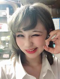 こんばんは!まどかです(´∇`)の写真