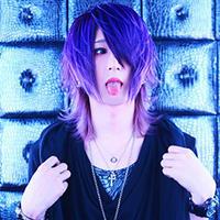 千葉ホストクラブのホスト「373」のプロフィール写真