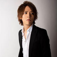 千葉ホストクラブのホスト「紋舞 蘭 」のプロフィール写真