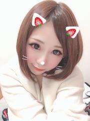 ひめかのプロフィール写真
