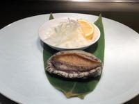 今日は美味しいご飯屋さんに連れてって頂きました♡の写真