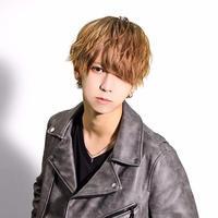 歌舞伎町ホストクラブのホスト「RYO」のプロフィール写真