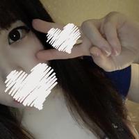 follow-img まき