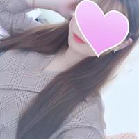 うーん…( ˘-˘ )の写真