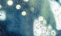 °。✧みずいろの雨°。✧の写真